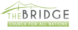 The Bridge Church For All Nations