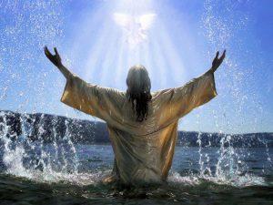Jesus-Christ-The-Messiah