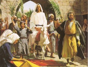 triumphal-entry6