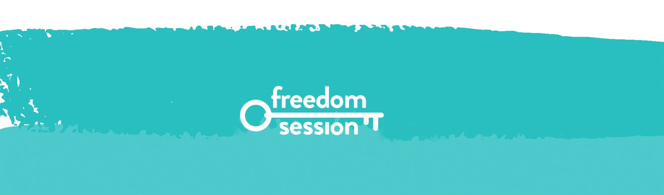 Freedom Session - 2019